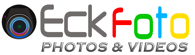EckFoto Photos and Videos