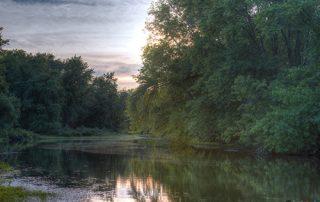 EckFoto Spectacular Landscape Photography