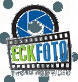 EckFoto Logo