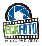 EckFoto Logo2