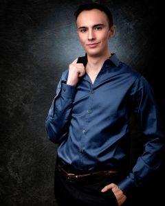 EckFoto Portrait Photography
