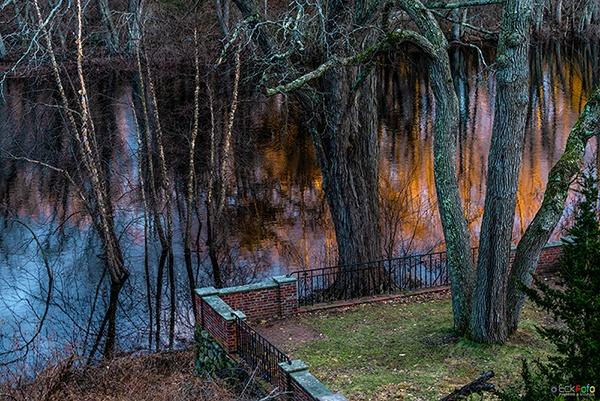 Eckfoto Landscape Photography