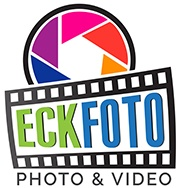EckFoto Photo and Video for All Occasions