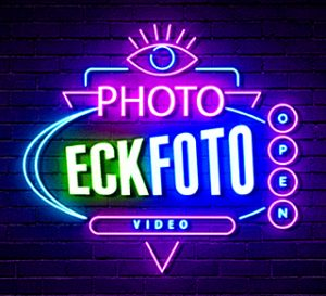 Eck_Foto_Neon_Sign