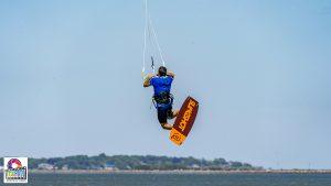 EckFoto Kitesurfing Photography