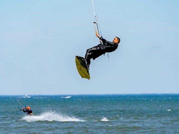 EckFoto_Kitesurfing_PhotographyRG855