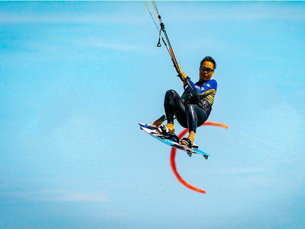 EckFoto_Kitesurfing_PhotographyRG_1381