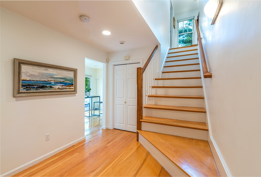 EckFoto Real Estate Photography Lexington